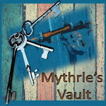 Mythrle's Vault
