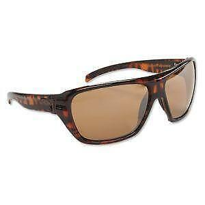 ff1309544a Smith Chief Sunglasses