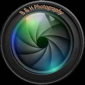 B & H Photography Redcliffe Redcliffe Area Preview