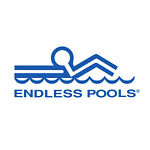 Endless Pools