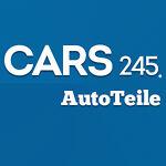 cars245de