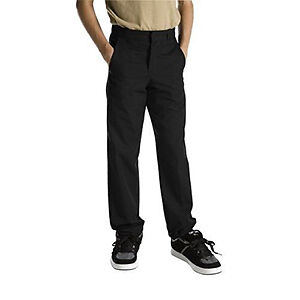 Gap Kids Trousers for Boys