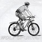wolfsports