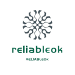 reliableok