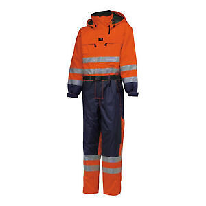 Are your work clothes stinky, greasy, dirty, we can help!!