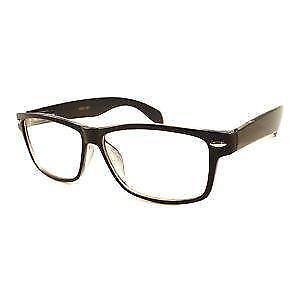 eyeglass frames - Ebay Eyeglasses Frames