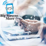 BigScreensMore