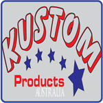 Kustom Products Australia