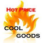 hot_price-cool_goods