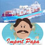 ImportPapa Warehouse