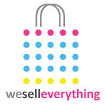 We Sell Everything