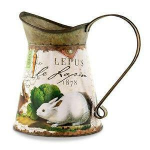 Watering can ebay - Unusual watering cans ...
