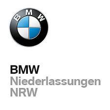 bmw-shop-nrw auf ebay