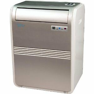 HAIER COMMERCIAL COOL PORTABLE & WINDOWS AC ON SALE