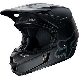 Wanted: Youth Small ATV Helmet