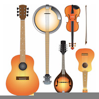 Music Lessons  Guitar Fiddle Mandolin &  Claw-hammer Banjo