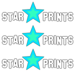 Star Prints UK