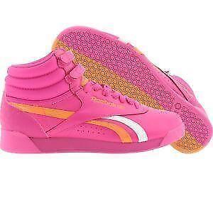 Reebok Freestyle  Women s Shoes  8dbbdc8de
