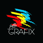 Jaffs Grafix