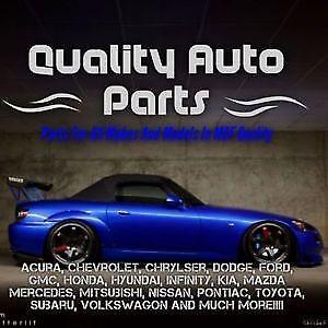 KIA Auto Body Car Parts Brand FENDER BUMPER HEADLAMP HOOD