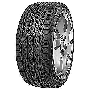 "19"" BRAND NEW WINTER TIRES, AMAZING PRICES!!!"