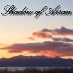 shadowofarran