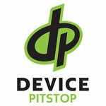 DPSTOP Computers