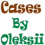 Cases By Oleksii