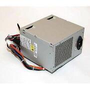 Dell Dimension E520 Power Supply
