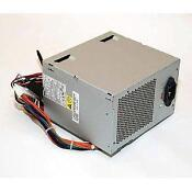 Dell Dimension E520 Power Supply