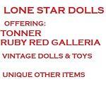 LoneStar Dolls