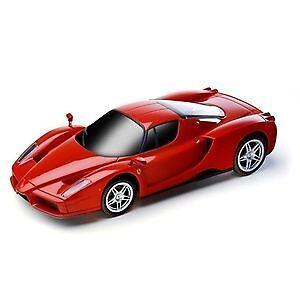 ThumbsUp! Smart Control Ferrari