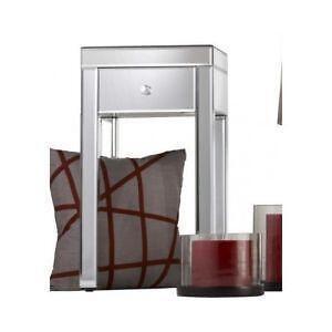 Cheap Bedside Table bedside table | ebay