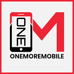 onemoremobile