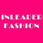 Inleaderstyle