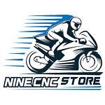 nine-cnc