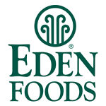 eden_foods