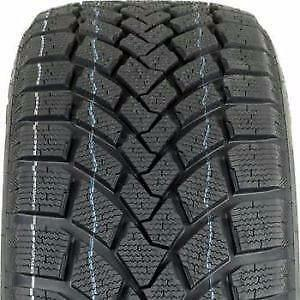 205/55R16 - 349 $ *****************installation inclu