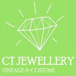 CT Vintage Jewellery