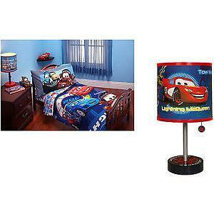 disney cars twin bedding set ebay