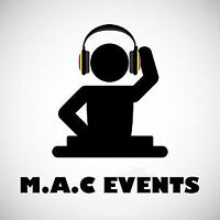 Affordable DJ Services for All Events