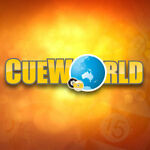 CueWorld