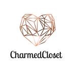 CharmedCloset