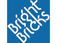 Warehouse Operative for Bright Bricks The only LEGO Certified Professionals in the UK