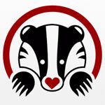 Badger State Emporium