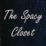 The Spacy Closet