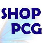 Shop PCG