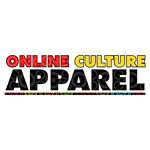 online_culture_apparel