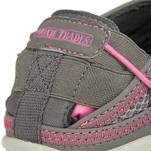 Women's Safety Shoes (CSA Approved) Size 11 St. John's Newfoundland image 3