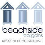 Beachside Bargains Evans Head